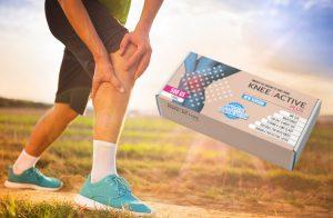 Knee Active Plus pareri