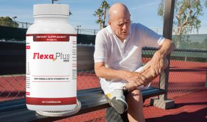 Flexa Plus New pret