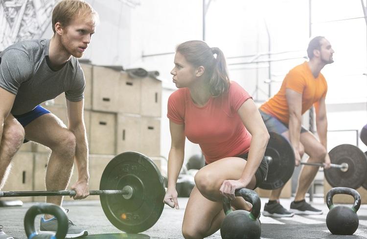 Cum să începeți să faceți exerciții la sala de gimnastică? 6 sfaturi cheie