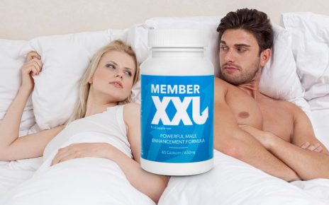 Member XXL pareri